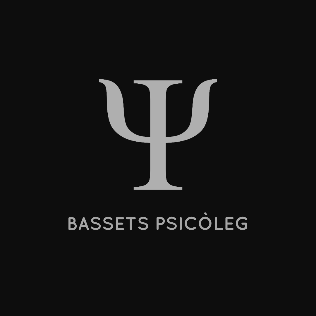 Bassets Psicòleg